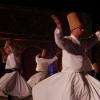 Meshk Ensemble actuará na Cidade da Cultura