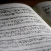 Conferencias e concertos para analizar a influencia na música galega da emigración e do exilio en América