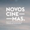 Festival Novos Cinemas de Pontevedra