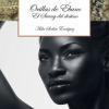 Presentación da novela 'Orillas de Ébano' de Aida Soilán