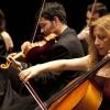 Orquestra de Cámara Galega
