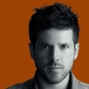 Pablo López | Imaxe: Universal Music