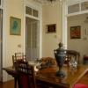 Unha imaxe da Casa Museo do pintor na Coruña   Concello da Coruña