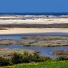 Razo-Baldaio nas Sendas do Mar / Foto Turismo de Carballo