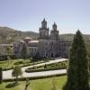 Mosteiro de Santa María de Oseiro
