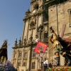 Semana Santa de Santiago