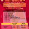 Teatro Principal Ourense Programación outono