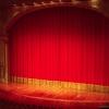 Axudas da Agadic a asociacións da industria cultural e a salas escénicas