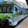 Trens Turísticos de Galicia