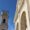 A Universidade de Coimbra   Foto UC   Marta Costa