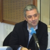 secretario xeral de Política Lingüística valentín garcía