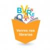 Cartel de 'Venres nas Librarías'