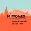 Womex 14