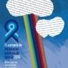II Xornada de Bibliotecas Públicas de Galicia