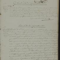 Unha das páxinas do Libro