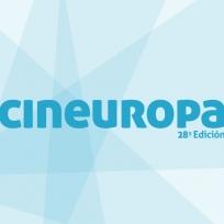 Cineuropa, unha das tres candidaturas finalistas Premio do Público