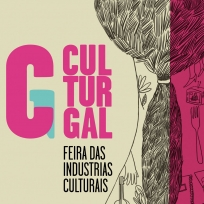 Cartel do Culturgal 2014