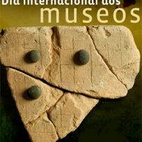Museo Arqueolóxico Provincial de Ourense