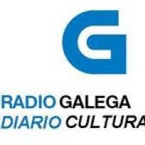 Diario Cultural, unha das tres candidaturas finalistas Premio do Público