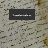 Grupo Marcelo Macías