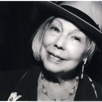 María Xosé Queizán