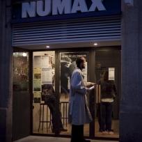 Cooperativa Numax