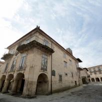 Museo de Pontevedra