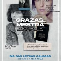 Cartel Letras Galegas 2021 (vertical)