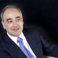 Maximino Zumalave