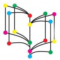 Mes da Ciencia en Galego nas Bibliotecas 2015