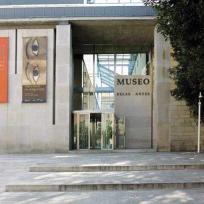 Museo de Belas Artes da Coruña