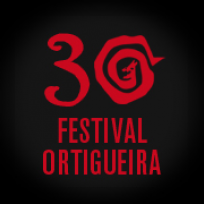 Festival de Ortigueira
