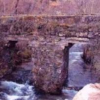Ponte do Couso