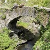 Ponte de Éntoma