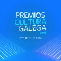 Premios CG19 1
