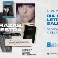 Cartel Letras Galegas 2021 (horizontal)