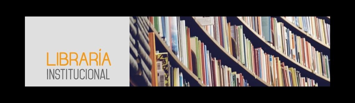 Libraría Institucional de Galicia