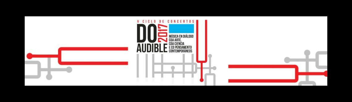 Do Audible 2017