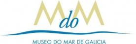 Museo do Mar de Vigo