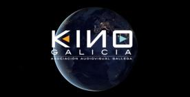 Kino Galicia