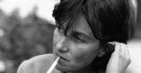 Olladas de mulleres no mundo también incluirá un pequeño homenaje a la realizadora belga Chantal Akerman (1950-2015)