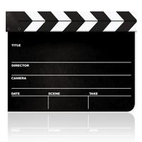 Axudas a promover o talento audiovisual galego