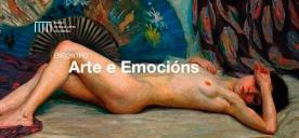 Curso de Arte e Emocións