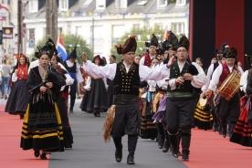 desfile-lorient