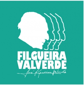 Arranca o amplo programa das Letras Galegas 2015, dedicadas a Filgueira Valverde