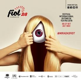 FIOT 19
