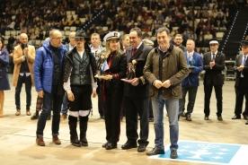 III Concurso de Rondallas da Área de Vigo 1