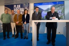 Plan Ribeira Sacra 3