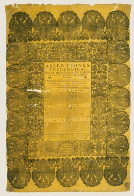 Imaxe do documento