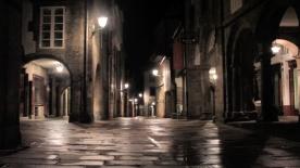 CGAI-Filmoteca de Galicia